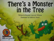 there's a monster in the tree 1.jpg
