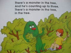 there's a monster in the tree 2.jpg